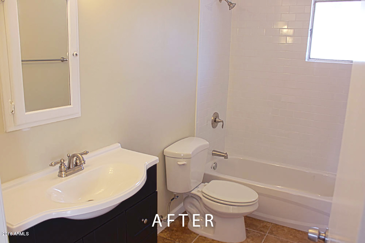 hall-bathroom-after