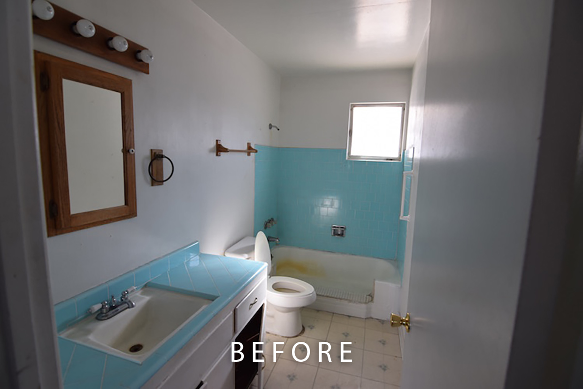 hall-bathroom-before