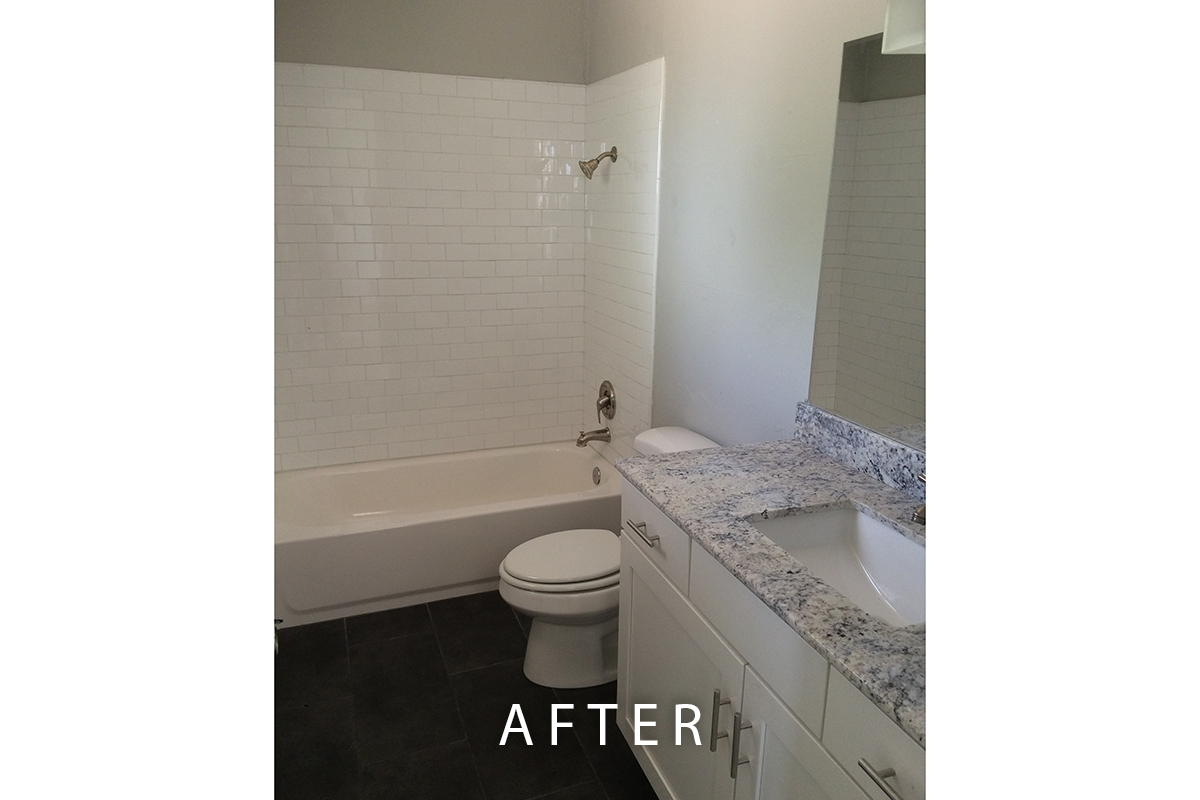 master-bath-after